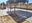 Nova pavimentació i llosetes al pati de l'Escola Bressol