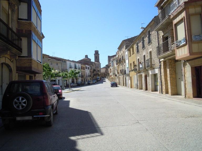 Carrer Barceloneta.JPG