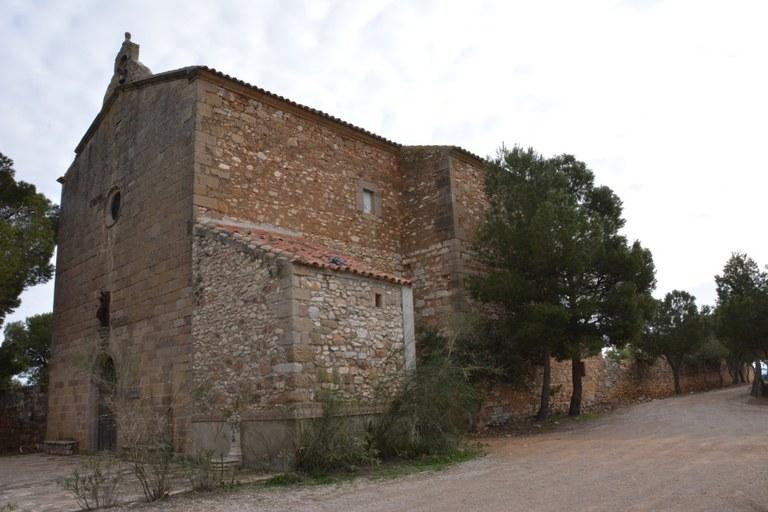 Ermita Sant Sebastià 2.JPG