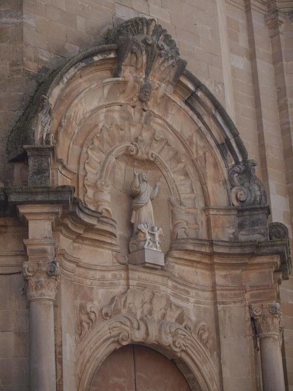 Façana església Assumpció.JPG