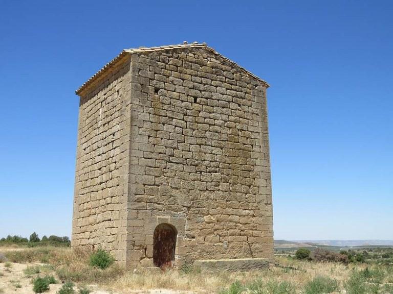 Torre Descarrega.jpg